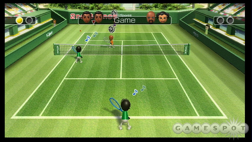 how to make sports video games